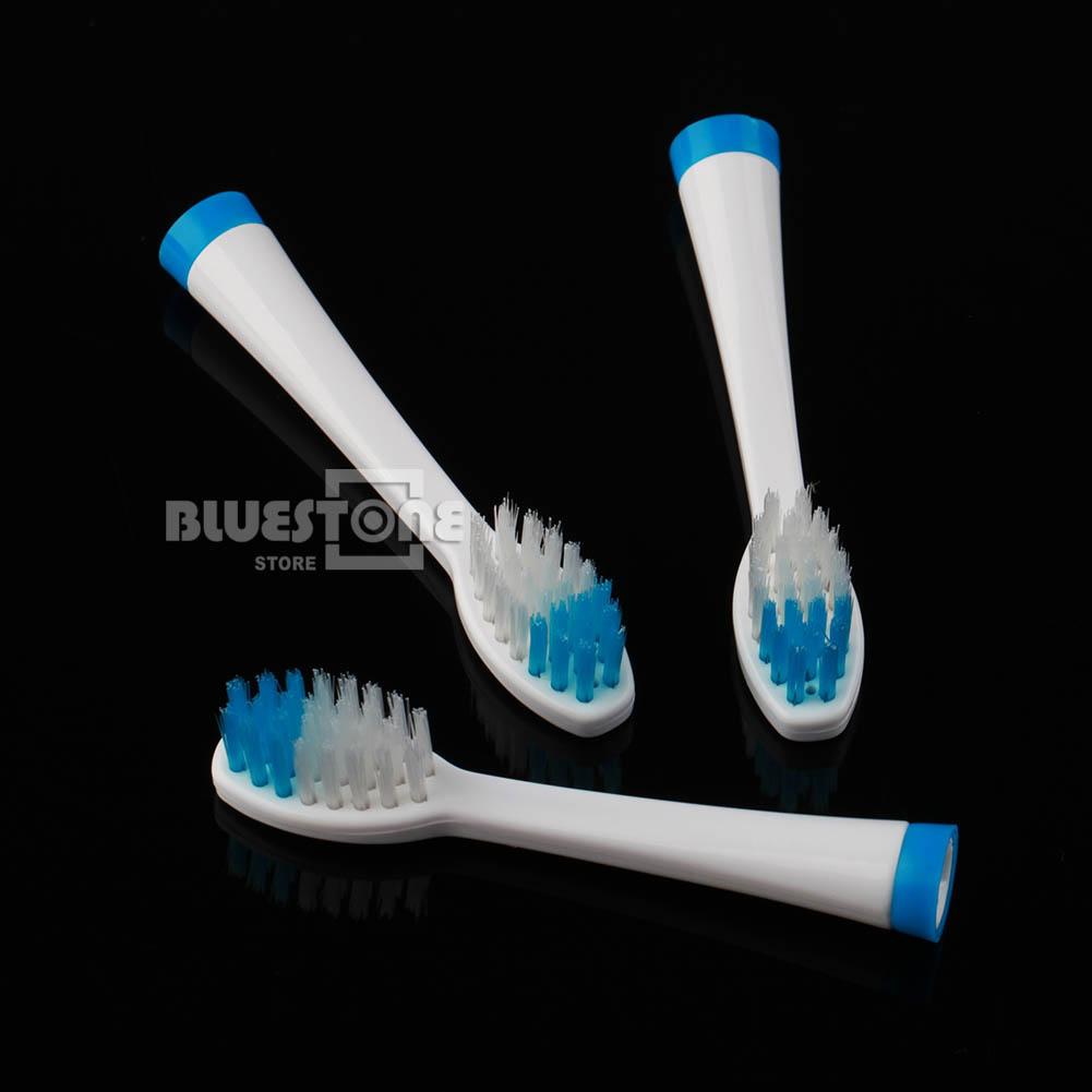 best manual toothbrush for whitening