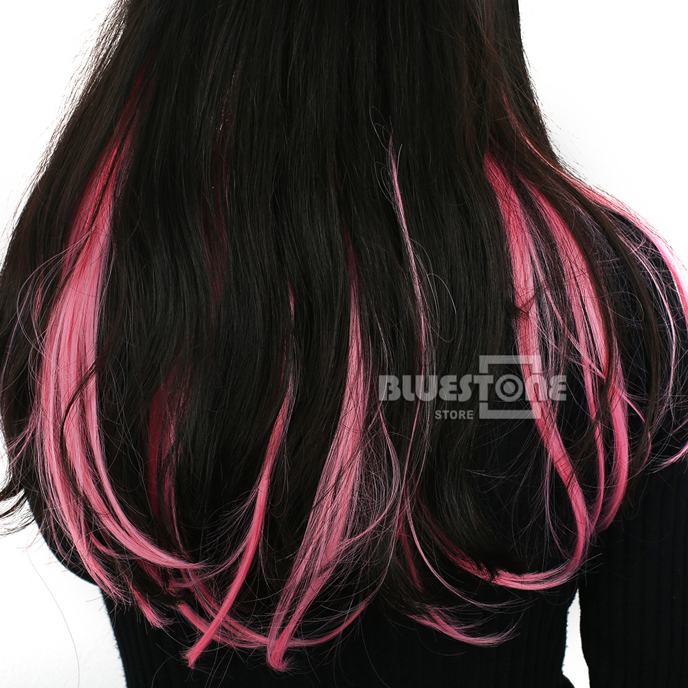 Expensive Hair Weave Archives Page 152 Of 475 Human Hair Extensions