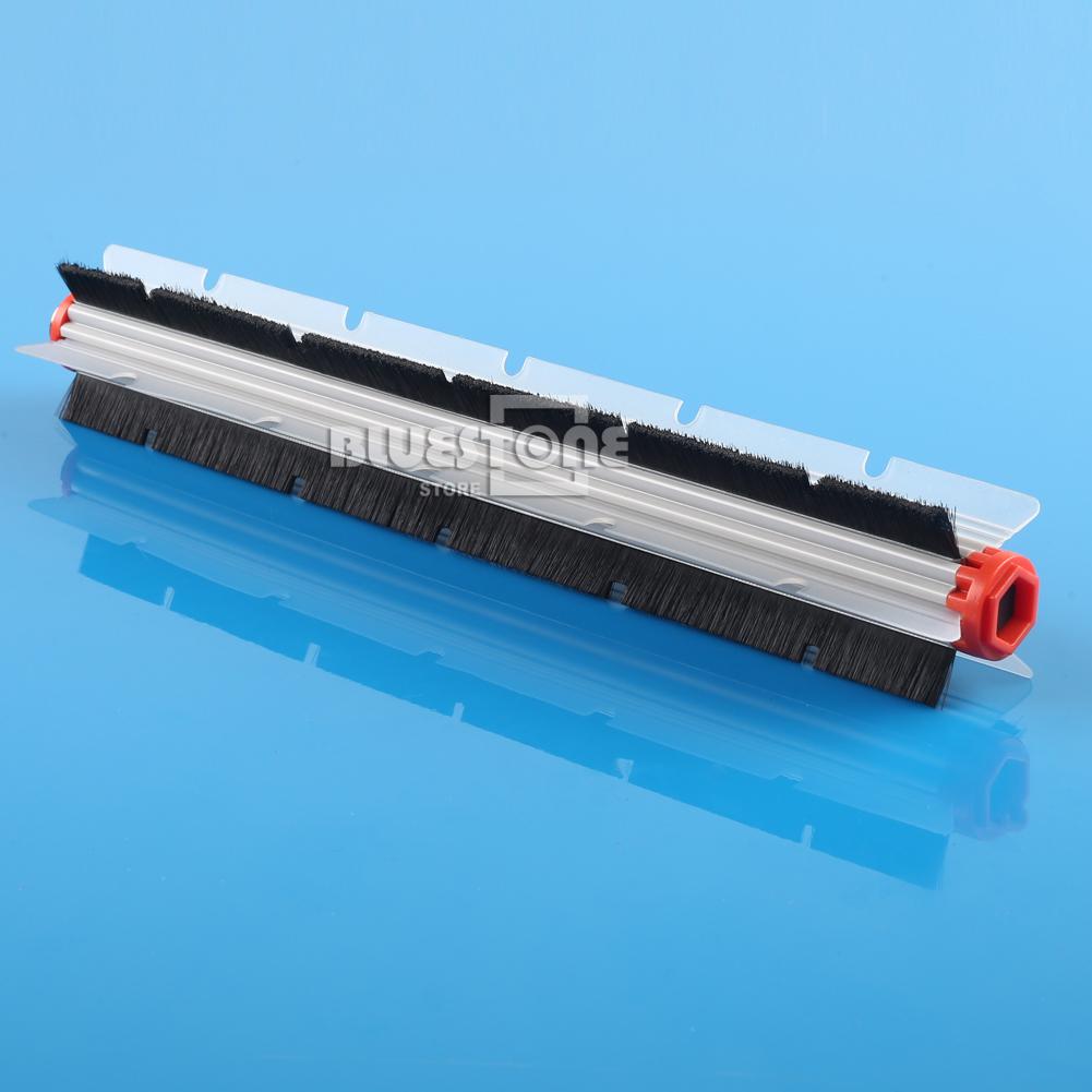 For Neato Combo Bristle Blade Brush Robotic Vacuum Cleaner