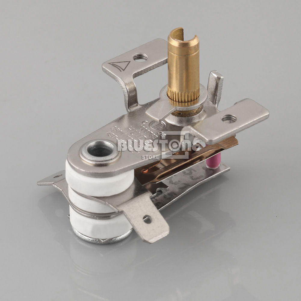 Electric Oven Thermostat ~ Home kitchen electric oven replacement thermostat