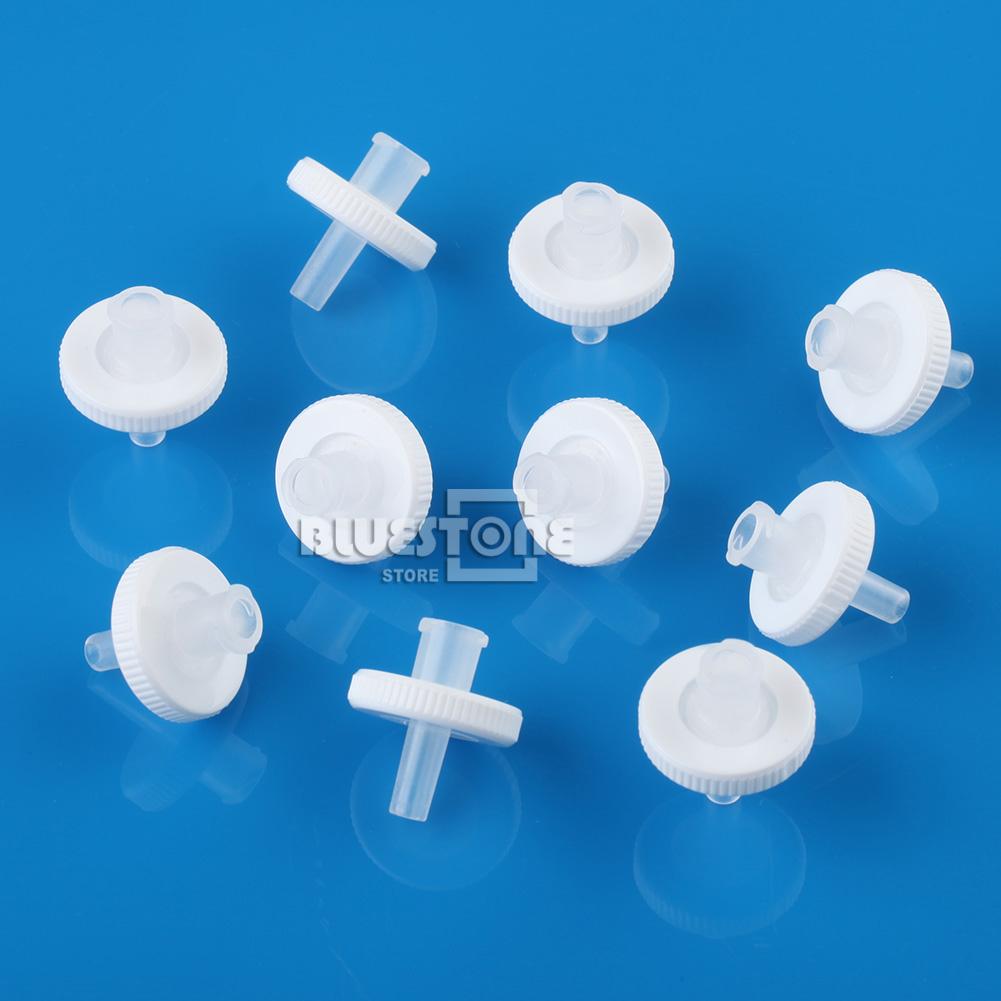 Acrylite P-99 Non-Glare Sheet - Professional Plastics