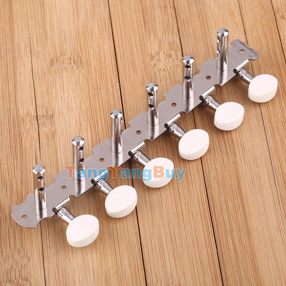 12 string machine heads