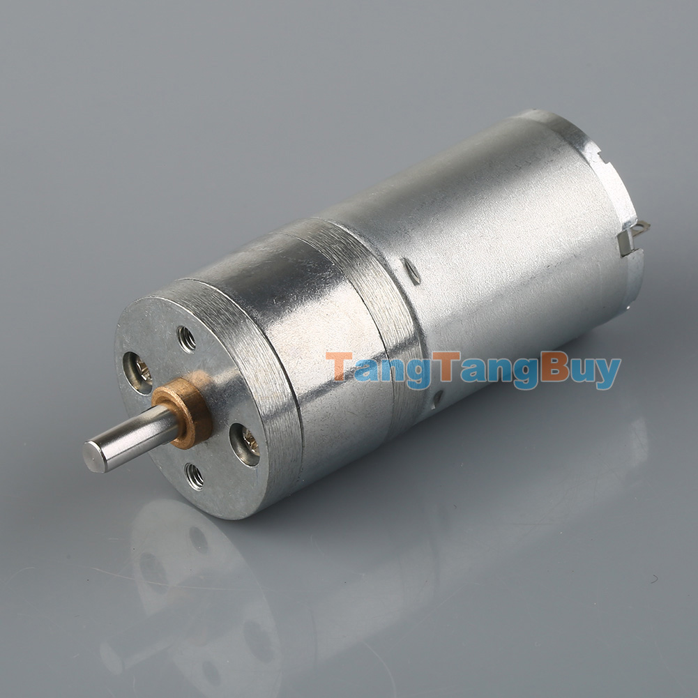 12v dc 60 120 200 500 1000rpm powerful high torque gear for Gear motor 500 rpm
